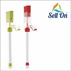 Kitchen Plastic Cooking Manual Hand Oil Pump Kitchen Plastic Cooking Manual Hand Oil Pump