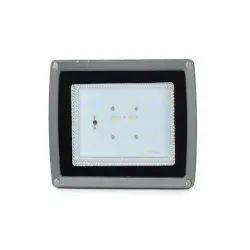 250W Eco LED Flood Light.