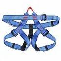 Safety Belt Half Body