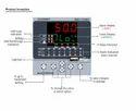 Temperature Scanner Data Logger
