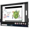 Dell 65 4K Interactive Touch Monitor