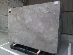 Newton Grey Marble