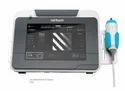 Gastro Fibro Touch Machine FT-100