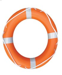 Adult Life Buoy