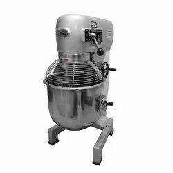 Berjaya Planetary Mixer 30 Liter