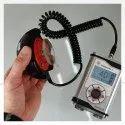Sonaphone T - Ultrasonic Transmitter For Leak Detection