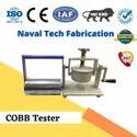 COBB Tester