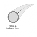 3M CCI-I-50 ID Grey Conductor Cover