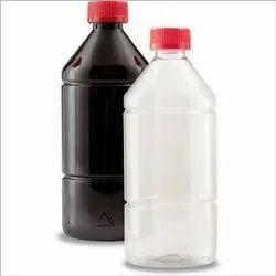 黑色苯基浓缩物,多用途,罐头