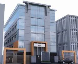 Commercial Architectural Designing Services, in Tamil Nadu