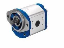 External Gear Pumps AZPG
