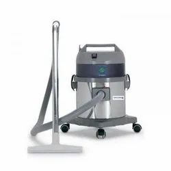 Pro Vac Wd 20 Vacuum Cleaners