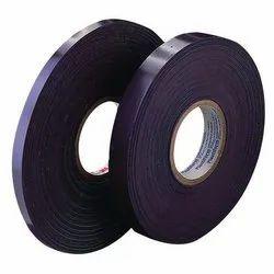 3m 1316 Magnet Tape