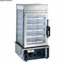 Suntech Fine Modak Steamer, For Commercial