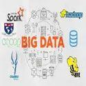 Ph.D. Data Analysis Services