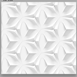 Material: Vitrified Digital floor tile, 60 * 60 cm, Multicolor