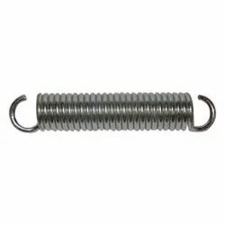 SS Wire Spring