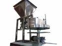 Soybean Packing Machine