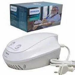 Philips Respironics Home Nebulizer Compressed Nebulizer