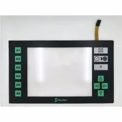 JC5 Touch Screen For Staubli