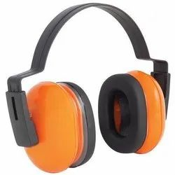 Ear Protection Accessories