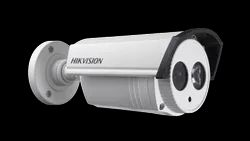 Hikvision DS-2CE16C2T-IT1 Fixed Bullet Camera