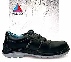ALF 800 S3 SRC Boston Low Cut Shoes