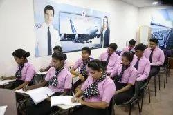 Bank Po Exams Coaching Classes in Chennai