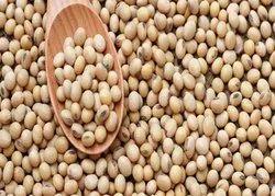 Soya Beans, 1 Kg