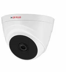 CP Plus CP-URC-DC24PL2-V3 Dome Camera, For Security Purpose