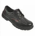 Rubber Safety Shoes