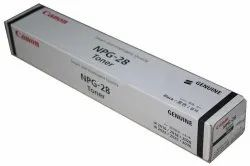 Canon NPG 28 Black Toner Cartridge