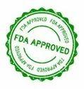 US FDA Registration in Kerala