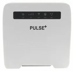 Wi-Fi Voice and Data FCT-PULSE+D
