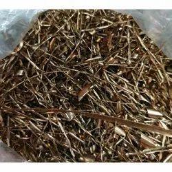 Phosphor Bronze Scrap