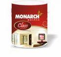 Monarch Class Luxury Emulsion Paint 4 ltr