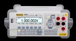 RIGOL -True 6.5 Multimeter