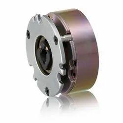 Mild steel Electromagnetic Spring Applied Brake