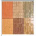 Outdoor Paving Tiles