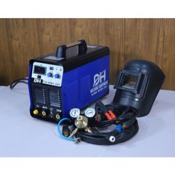 32 Amp TIG/MMA-325 Welding Machine