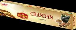 20g Chandan Incense Stick