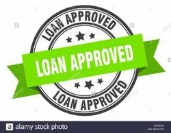 Bank Loan Consultancy Services