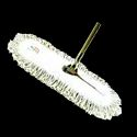 Wet And Dry Mop Commercial Grade