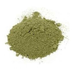 Greenish Green Coffee Powder, Packaging Size: 2g