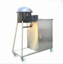 For Hotel Romali Roti gas range