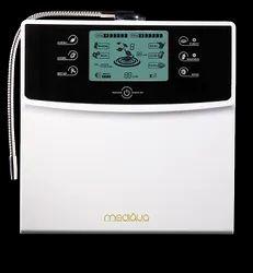 Mediqua AK 2000-9P Alkaline Water Ionizer