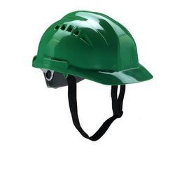 Udyogi 7000 L Helmet Ultravent Blue