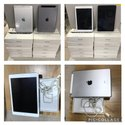 Apple IPad Air1 Wifi