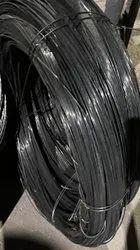12 Gauge HB Wire