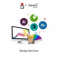 2 Days Digital Design Services